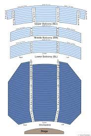 Theatre Hope Stockton Seatingbob Related Keywords