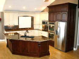 wood laminate kitchen countertops. Catchy Kitchen Laminate Countertops Colors Home Depot Fabulous Granite Color With Brass Faucet Rectangle Washbasin And Wood