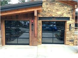 replacement window glass replacement garage doors a the best option garage door window glass replacement glass