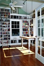 home office library design ideas. Home Office Library Design Ideas Furniture Table