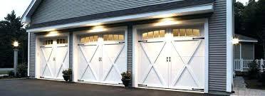 garage door repair birmingham al garage door garage door repair opener hour garage door repair abama