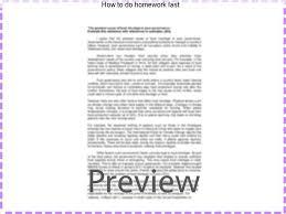 good beginnings for persuasive essays