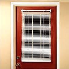 charming blinds between glass door inserts for elegant home inspiration 18 with blinds between glass door inserts