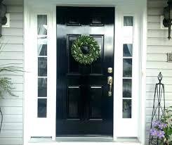 black exterior door hardware entry door s front door handles a unique black entry black entry door lever