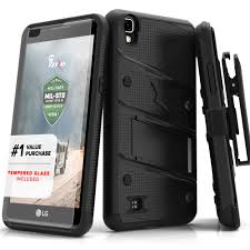 lg x style. lg-tribute-hd-case-lg-x-style-cover- lg x style