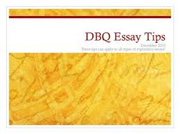 Different Types Of Expository Essays Different Kinds Of Expository Essay