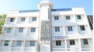Hotel Manickam Grand Nb Palace Hotel Chennai Rooms Rates Photos Reviews Deals