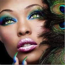 makeup for dark skin black women makeup tips for dark skinned women rainsmag