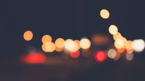 lighting pic. free stock photo of traffic lights night blur lighting pic