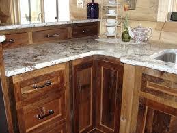 reclaimed wood cabinet doors. Reclaimed Wood Kitchen Cabinets Attractive Cabinet Doors In 17 I