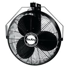 outdoor wall mount fans back to picking best wall mount fans tips industrial outdoor wall mount