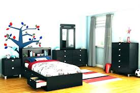 image cool teenage bedroom furniture. Cool Kids Bedroom Furniture Bed For Boys Sets Toddlers Set Twin Image Teenage