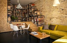 shelving systems for home office. best shelves for brick walls 45 your small corner with foroffice wall shelving systems home office