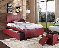 Seductive Bedroom Bedroom Good Looking Sea Coral Bedding Convention Los Angeles