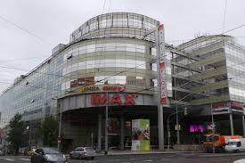 Nehtová Studia Praha 3 Firmycz