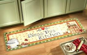 best area rugs for kitchen carpets awesome decorative floor mats but the under table are