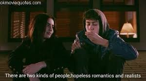 Stuck In Love Quotes Gorgeous Stuck In Love Movie Quotes On QuotesTopics