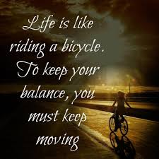 Image result for move on quotes