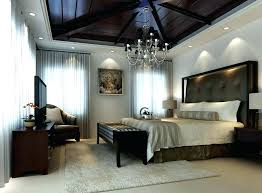 bedroom chandeliers bedroom chandelier bedroom chandeliers uk bedroom chandeliers contemporary