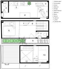 Modern Concrete House Plans Brilliant Concrete Tiny House Plans The Housing Market Being In Decor