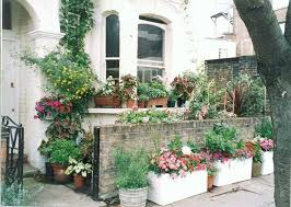 front garden ideas victorian home. awards of merit: amazing stories the judges loved. victorian terracethe judgehouse frontfront gardensjudgesblindgarden ideascottages front garden ideas home n