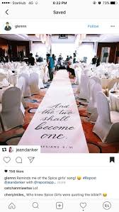 Wedding Ideas, Backdrops, Backgrounds