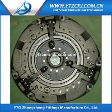 taishan tractor parts taishan tractor parts suppliers and taishan tractor parts taishan tractor parts suppliers and manufacturers at alibaba com