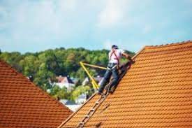 4 Foolproof Tips in Selecting a Roofing Contractor   Bland Company