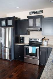 Kitchen With Dark Wood Floors Pictures Of Dark Wood Floors The Most Suitable Home Design