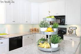 laminate kitchen countertops with white cabinets. Simple White Formica Argento Romano 2 For Laminate Kitchen Countertops With White Cabinets K
