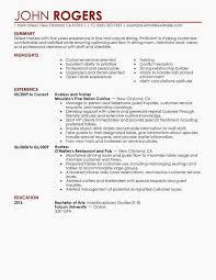 My Perfect Resume Customer Service Representative Resume Sample Gorgeous My ResumeCom