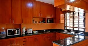 kitchen cabinets for home office. Interior : Home Hardware Kitchen Cabinets Soaking Tub With Shower White Melamine 47 Cool For Office