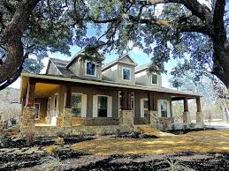 hill country home plans awesome best homes images on of texas style house luxury pl