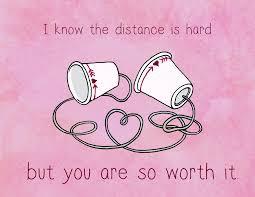 valentines day messages for friend long distance valentine wishes for boyfriend