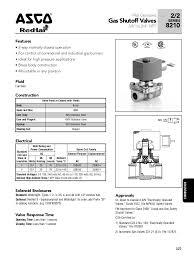 asco 8210 series redhat solenoid valve beautiful wiring diagram asco 327 wiring diagram asco 8210 series redhat solenoid valve beautiful wiring diagram