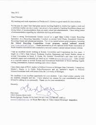 43 Elegant Relocation Cover Letter Awesome Resume Example