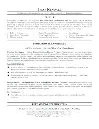 First Time Resume Template Best Of First Resume Template No Experience First Time Resume With No