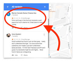 - How And Remove Google Fake Bad or Dispute Them To Reviews