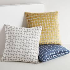 Diy Pillow Designs 16 Cute Decorative Pillow Designs That Will Be Trendy In