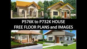 philippines to free floor plan and house design throughout philippine house floor plan design