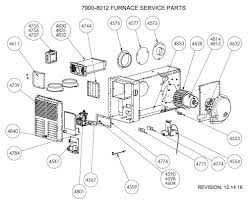atwood furnace parts diagram wiring diagram meta atwood furnace diagram wiring diagram for you atwood rv furnace parts diagram atwood 8500 furnace wiring