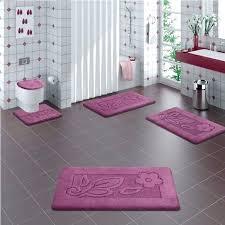 purple bathroom rugs pink bathroom mat full size of bathroom blue striped bath mat light blue