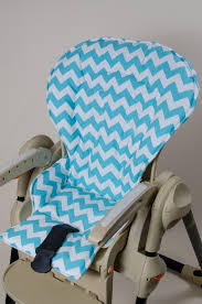 chicco sewplicity regarding chicco polly high chair cover replacement