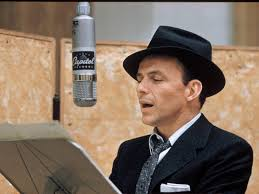 Frank sinatra 'standing room only' to be released worldwide on may 4. Discover Frank Sinatra S Los Angeles Discover Los Angeles