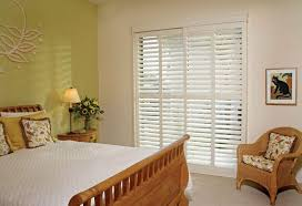 patio door cover image of blinds to cover sliding glass door