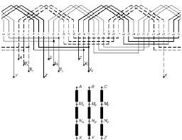 9 tooth stator wiring diagram wiring diagram library 9 tooth stator wiring diagram