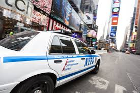 New York City Police Department Organizational Chart Duties Of The Nypd Ranks Chron Com