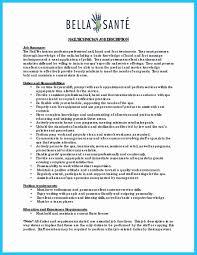 Lifeguard Resume Description Clean Nice Best Data Scientist Resume
