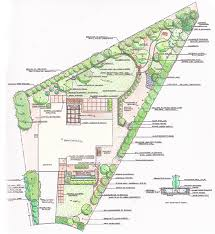 Small Picture Kellie Carlin Landscape Design Design Process