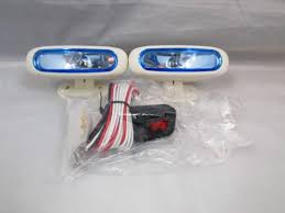 very cheap price on the pontoon boat wiring harness comparison pontoon boat wiring harness 3